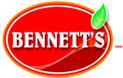 Bennetts-logo