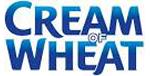CreamOfWheat-logo