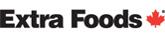 ExtraFoods_logo