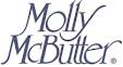 Molly McButter-logo
