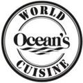 WorldOceans-logo