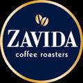 Zavida-logo