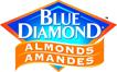 bluediamond_logo