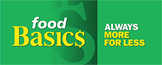 food_basics_logo