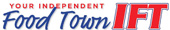 foodtown_logo