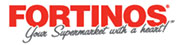 fortinos_logo