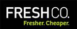 freshco_logo