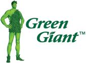 green-giant-image-logo