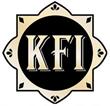 kfi-logo