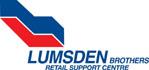 lumsden_logo