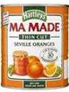 ma-made