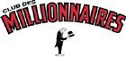 millionaires_logo