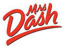 mrs-dash-logo