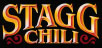 HORMEL FOODS Stagg Chilli logo