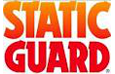 static-guard-logo
