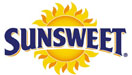sunsweet_logo