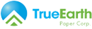 trueEarth-logo