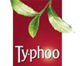 typhoo_logo