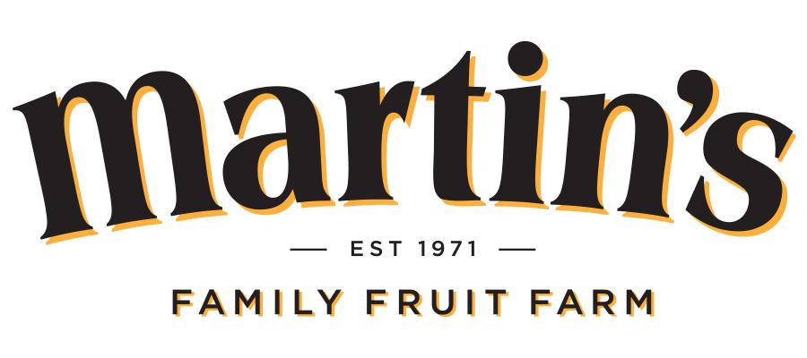 Martins_logo