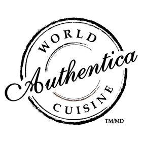 WorldAuthentica_logo