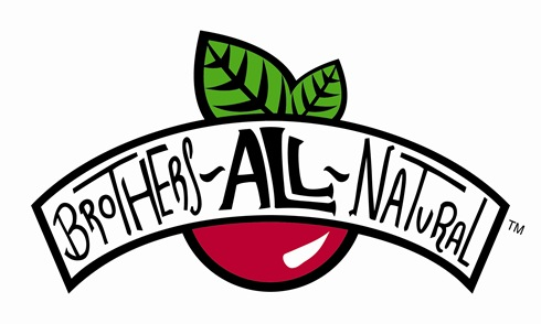 brothers-all-natural-logo