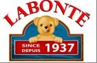 LaBonte_Logo